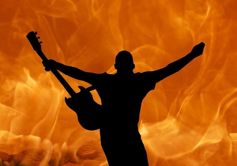 air guitar heroes.jpg
